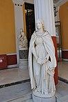 Αχίλλειο στην Κέρκυρα στον οικισμό Γαστουρίου(photosiotas) (112).jpg