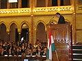 Επίσκεψη ΥΦΥΠΕΞ Κ. Γεροντόπουλου στην Ουγγαρία (10133196083).jpg