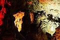 Σπήλαιο Σφενδόνη 05.jpg