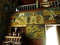Τοιχογραφίες της εκκλησίας.jpg