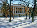 Історичний музей, Чернігів.JPG