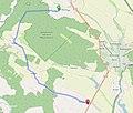 Автошлях С200401 «Яблунів — Оришківці» (OpenStreetMap).jpg
