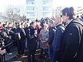 Акция противников строительства храма Святой Екатерины в Екатеринбурге 03.jpg