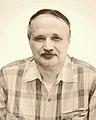 Андрушкевич-Олег-Владиславович-советский-российский-лексикограф-переводчик-преподаватель-финского-немецкого-языка 01.jpg