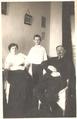 А. Н. Адамович с родителями.png