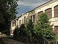 Бар - Будинок міського училища DSCF10015.JPG