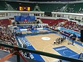 Баскет-холл 2013 2.jpg