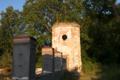Башня 3 5 (Троицкое-Лобаново).tif