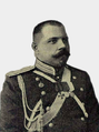 Бобров, Михаил Павлович.PNG
