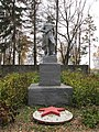 Братська могила радянських воїнів Путивльський район, с. Скунусове.jpg