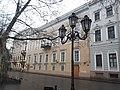 Будинок Маюрова в Одесі.jpg