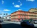 Будинок готелю «Дніпровський порт»1.jpg