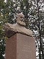 Бюст Н.Е.Жуковского (2).jpg