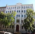 В'ячеслава Липинського вул. 5 01.jpg