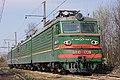 ВЛ10-1728, Россия, Ленинградская область, станция Будогощь (Trainpix 41151).jpg