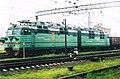 ВЛ80Т-1062, Украина, Кировоградская область, станция Знаменка (Trainpix 106251).jpg
