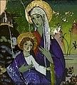 Василий Кандинский - Мадонна с Христом.jpg