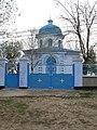 Василівська церква Різдва Христового.jpg