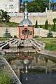 Велика Березовиця - Джерело Пресвятої Трійці - 16052988.jpg