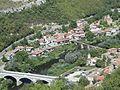Велико Търново Bulgaria 2012 - panoramio (120).jpg