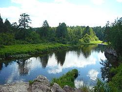Вид на долину реки Серга 3.JPG
