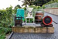 Виноградный пресс. Фото Виктора Белоусова. - panoramio.jpg