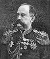 Воейков Николай Васильевич.jpg