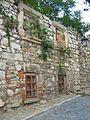 Вірменські мури (1).JPG