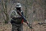Гвардійці продемонстрували НАТівську бойову виучку 42 (24933789390).jpg