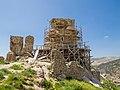 Генуезька фортеця Чембало 2.jpg