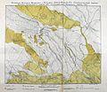 Геологическая карта Артикского месторождения туфовой лавы с прилегающей частью Махмутжукского.jpg