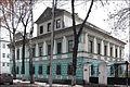Главный дом на Терешковой.jpg