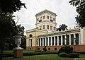 Гомельскі палацава-паркавы комплекс 3.jpg