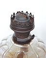 Горелка керосиновой лампы.jpg