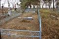 Група братських могил радянських воїнів. с. Жадьки 10.JPG