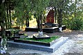 Група могил радянських воїнів.JPG