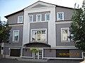 Г. Вольск Революционная-11 Жилой дом-foto1.jpg