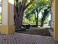 Дворац у Хајдучици 7.JPG
