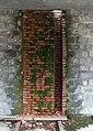 Для природы не характерны стены.jpg