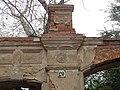 Дом, в котором жил организатор троицкой подпольной большевистской организации Ф.Ф. Сыромолотов 2.jpg