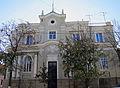 Дом А Сатаровой 1900 г.JPG