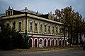 Дом Наумова улица Советская 104 Йошкар-Ола 2.jpg