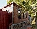 Дом жилой Курск ул. Большевиков 5 (утрачен).jpg