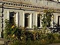 Дом жилой Курск ул. Маяковского 58 (фото 5).jpg