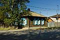Дом - Минусинск, ул.Ленина 67.jpg