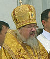Епископ Никон (Миронов).jpg