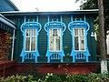 Житловий будинок вул. Коцюбинського, 39 Чернігів 1.JPG