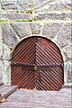 Замок-крепость (двери).jpg