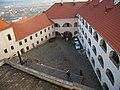 Замок Паланок у м. Мукачеве (ракурс 13).JPG