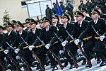Заходи з нагоди третьої річниці Національної гвардії України IMG 2717 (4) (32885841053).jpg